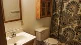 108 3rd North Street - Photo 22