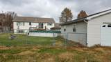 108 3rd North Street - Photo 42