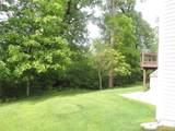 47 Dry Branch - Photo 5