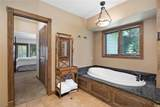 18020 Babler Woods Road - Photo 32
