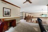 18020 Babler Woods Road - Photo 34