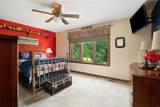 18020 Babler Woods Road - Photo 37