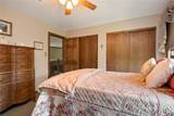 18020 Babler Woods Road - Photo 40