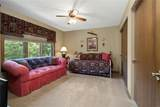 18020 Babler Woods Road - Photo 41