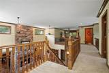 18020 Babler Woods Road - Photo 42