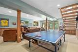 18020 Babler Woods Road - Photo 44