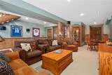 18020 Babler Woods Road - Photo 46