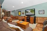 18020 Babler Woods Road - Photo 47