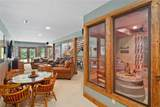 18020 Babler Woods Road - Photo 48