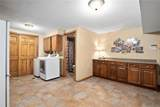 18020 Babler Woods Road - Photo 54
