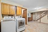 18020 Babler Woods Road - Photo 55