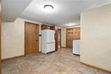 18020 Babler Woods Road - Photo 56