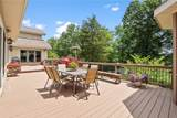 18020 Babler Woods Road - Photo 61