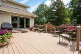18020 Babler Woods Road - Photo 66