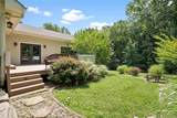 18020 Babler Woods Road - Photo 67