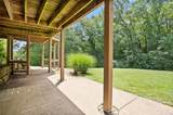 18020 Babler Woods Road - Photo 69