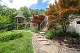 18020 Babler Woods Road - Photo 71