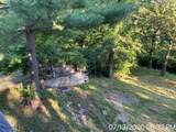 2900 Plato Place - Photo 47