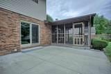 1 Hawthorne Court - Photo 41