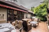 12 Goshen Woods Estates - Photo 77