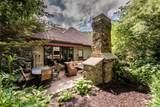 12 Goshen Woods Estates - Photo 78