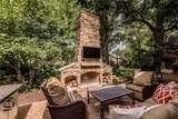 12 Goshen Woods Estates - Photo 80