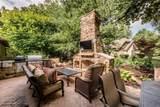 12 Goshen Woods Estates - Photo 82