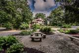 12 Goshen Woods Estates - Photo 93