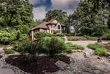 12 Goshen Woods Estates - Photo 94
