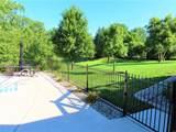2035 Wilson Ridge Lane - Photo 45