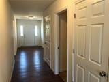 300 Pecan Bluffs Drive - Photo 11