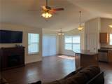 300 Pecan Bluffs Drive - Photo 14