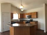 300 Pecan Bluffs Drive - Photo 15