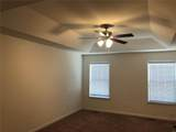300 Pecan Bluffs Drive - Photo 20