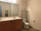 300 Pecan Bluffs Drive - Photo 25