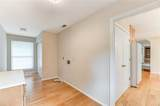 10808 Forest Path Drive - Photo 18