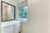 10808 Forest Path Drive - Photo 26