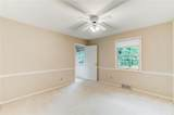 10808 Forest Path Drive - Photo 27