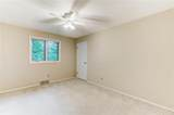 10808 Forest Path Drive - Photo 31