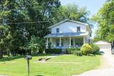 113 Wilson Heights Road - Photo 2