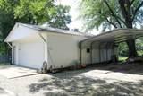 113 Wilson Heights Road - Photo 26