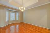 601 Forest Meadow Court - Photo 8