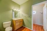 601 Forest Meadow Court - Photo 9