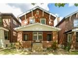 5015 Tholozan Avenue - Photo 1