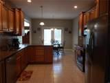 12560 Breckenridge Road - Photo 11