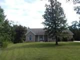 12560 Breckenridge Road - Photo 3