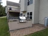 12560 Breckenridge Road - Photo 43
