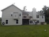 12560 Breckenridge Road - Photo 5