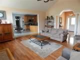 12560 Breckenridge Road - Photo 8