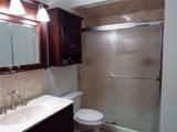 3710 Andora Place - Photo 13